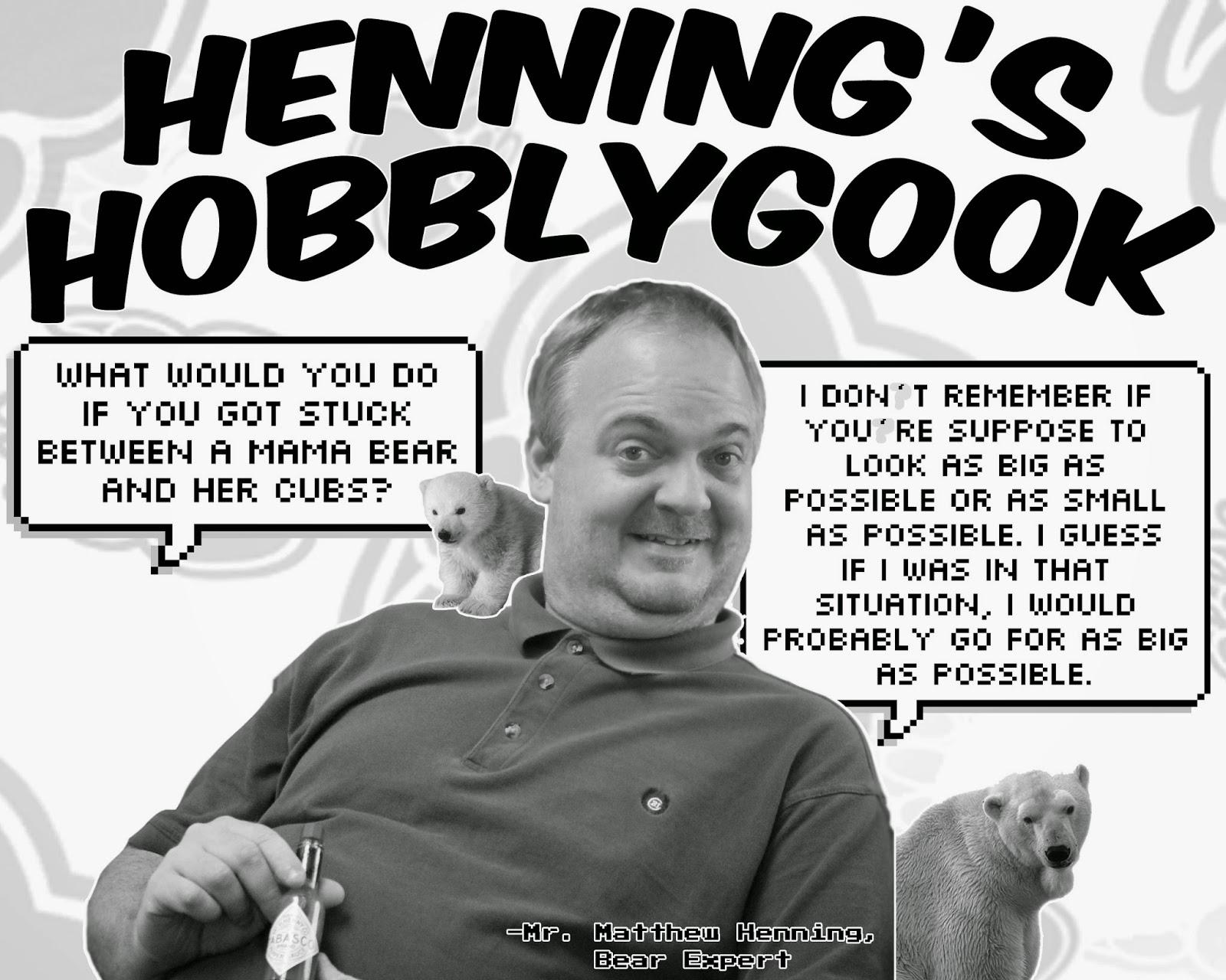 Henning's Hobblygook.jpg