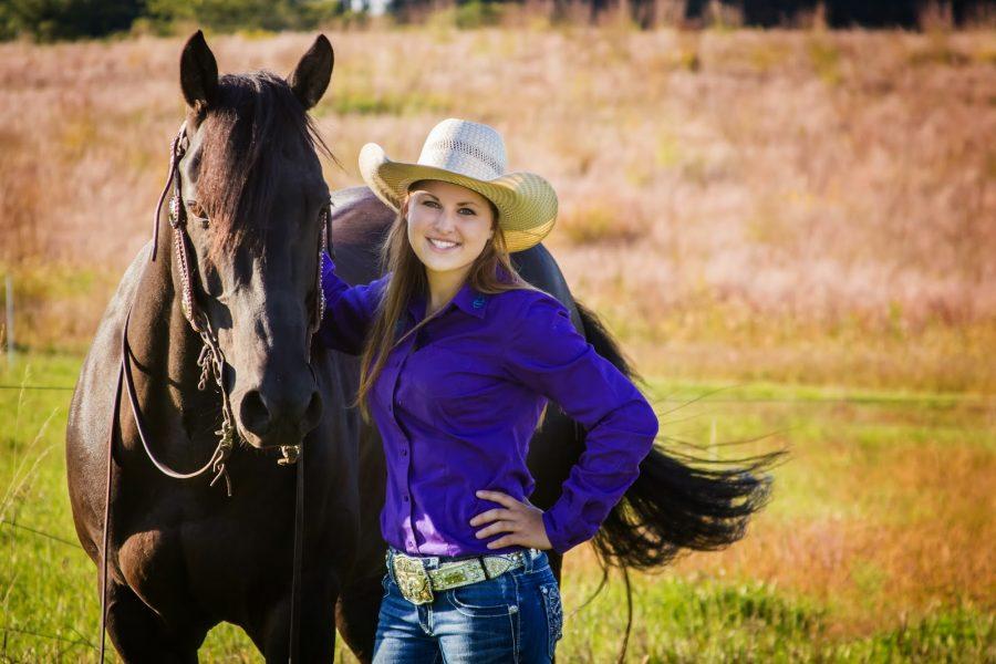 Rodeo+Rider+Riley+Proffitt