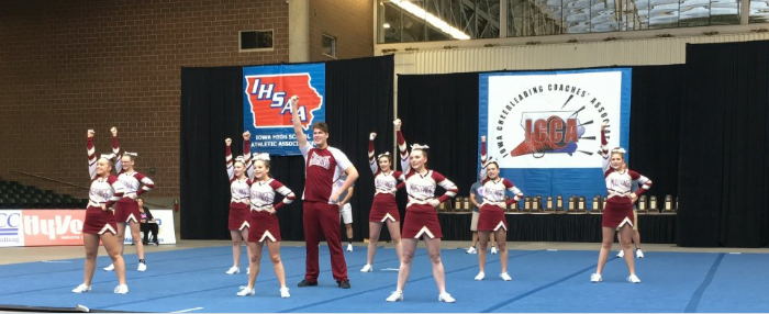 PCM+cheer+flies+high+at+State