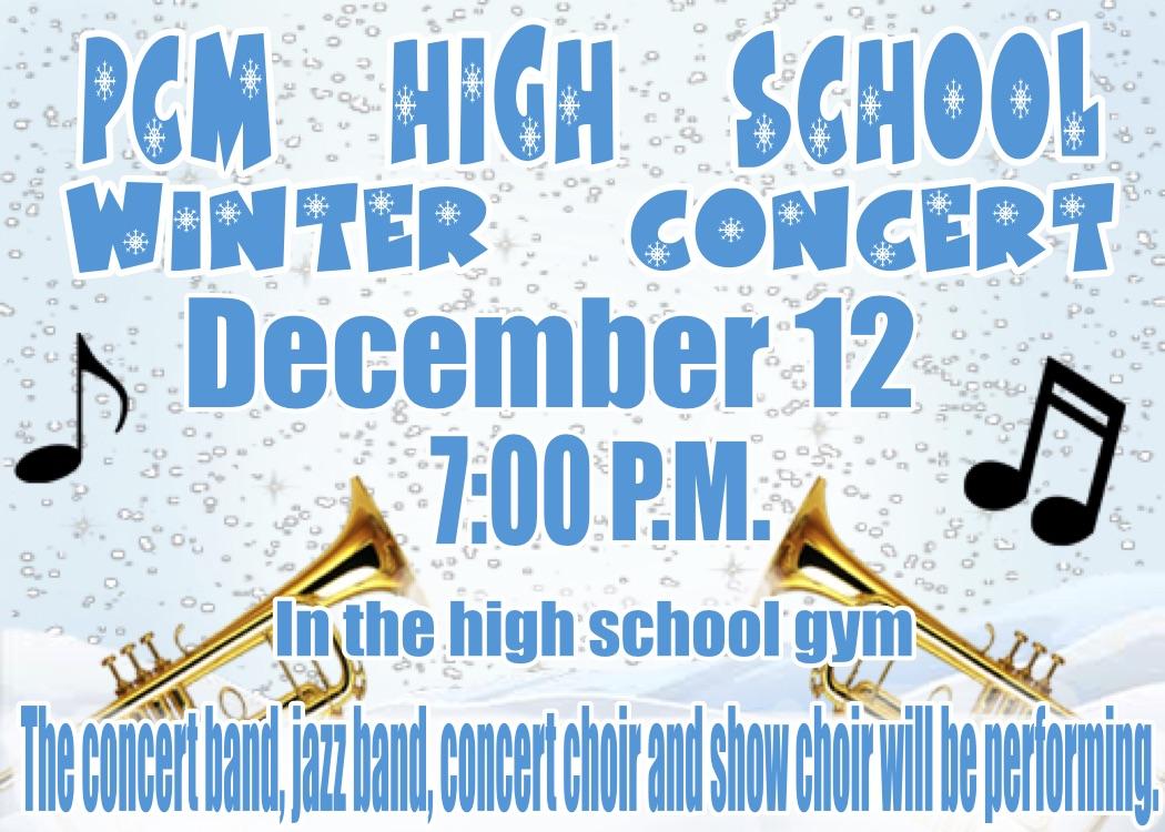 Winter concert adjpg.jpg