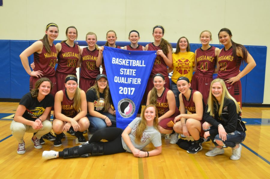 West+Marshall+Trojans+defeated+52-49%3B+Mustangs+to+State