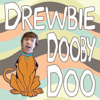Drewbeedoo (1)