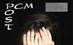 The PCM Post (Volume 2 - Issue 2)