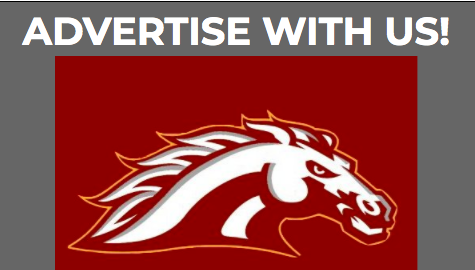 PCM Journalism Advertising Contract