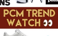 PCM Trend Watch!