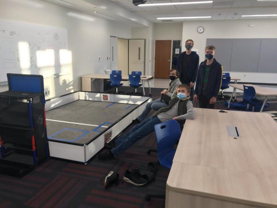 PCM+Robotics+starts+competitions
