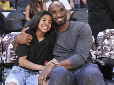 https://www.google.com/url?sa=i&url=https%3A%2F%2Fpeople.com%2Fsports%2Fkobe-bryant-daughter-gianna-dies-calabasas-helicopter-crash%2F&psig=AOvVaw2JhkG_2-O-9mqy7YWstBk1&ust=1612461794693000&source=images&cd=vfe&ved=0CAIQjRxqFwoTCNCcybamzu4CFQAAAAAdAAAAABAD