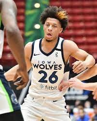 Iowa Wolves look back on season