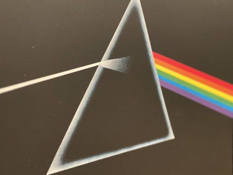 Why I love Pink Floyd
